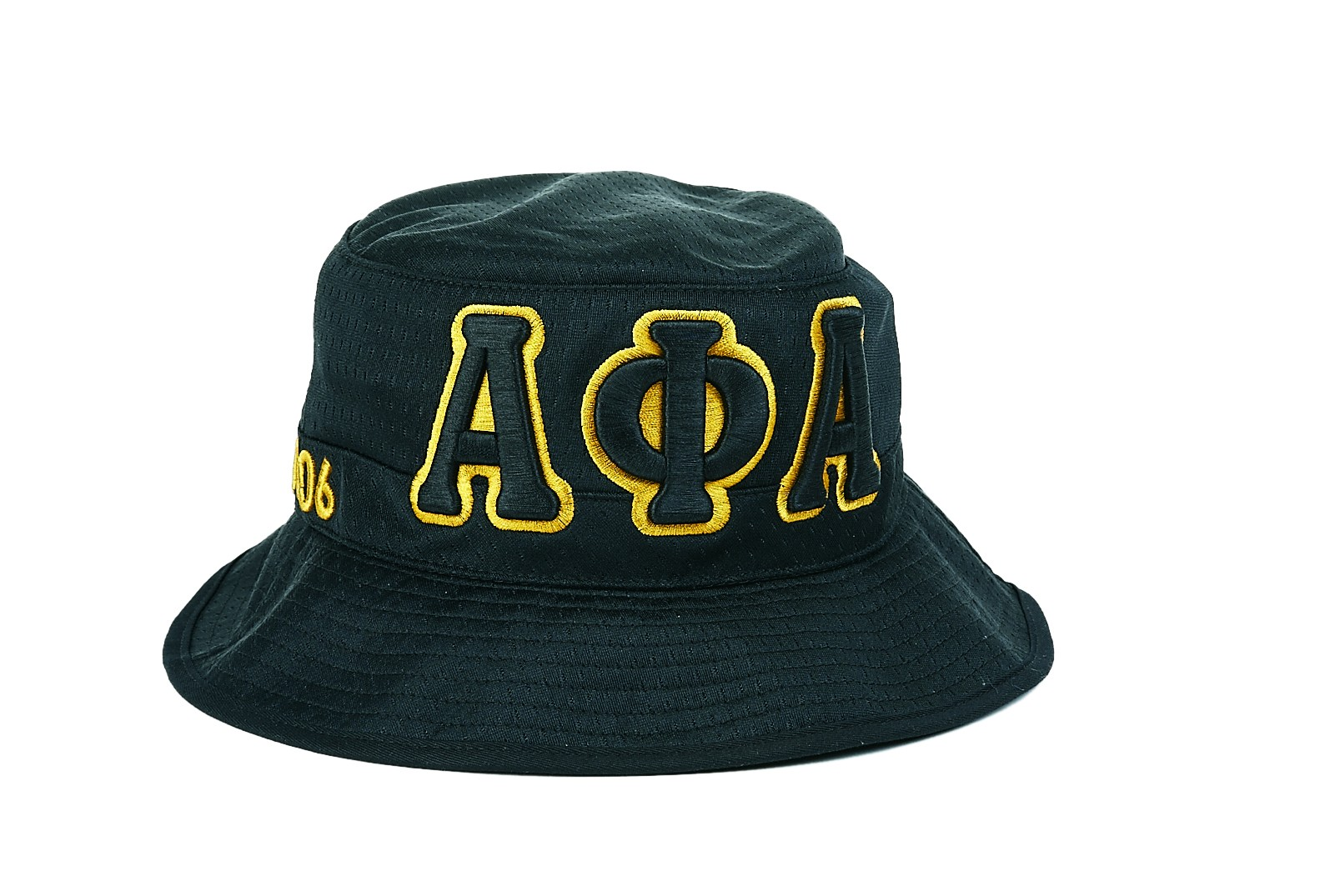 c376b546 Bucket Hats · Greek CertiPHIed Apparel · Online Store Powered by ...