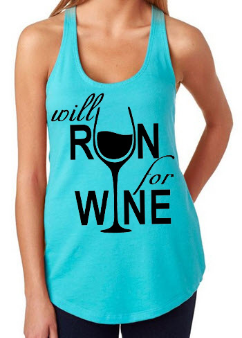778668d57912e Run 20for 20wine 20 20cancun 20tank original · Tank 20colors small