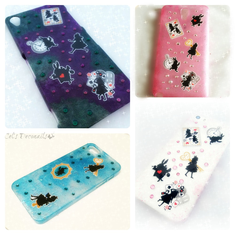 iphone 6 case kawaii