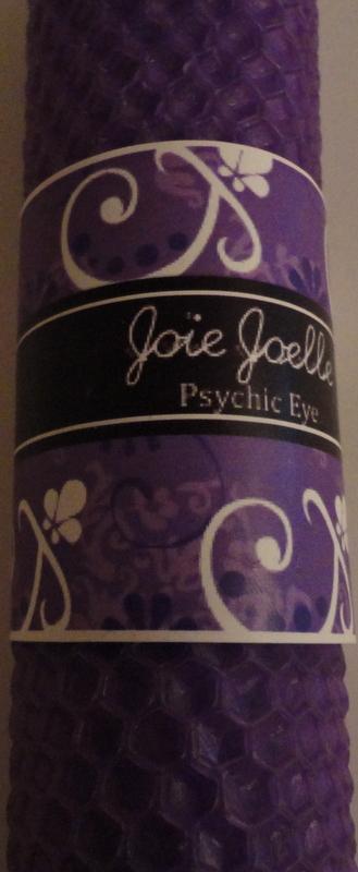 Psychic 20eye Original