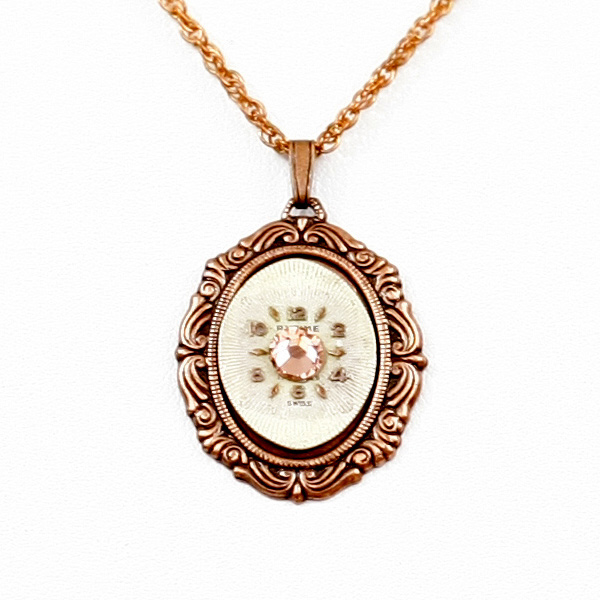 14K Gold platedFlower Rose  Ring Sizes 1-2-3-4-5 Lifetime Warranty