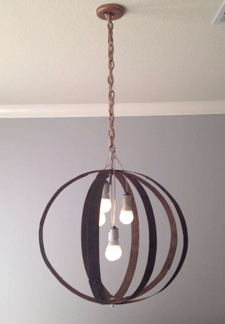 Metal orb light metal sphere whiskey barrel ring chandelier ilfullxfull5525806649yu8small arubaitofo Images
