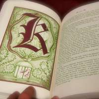 Book story the neverending