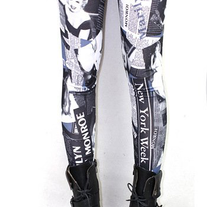 e85105e16e9c3 Marilyn Monroe Leggings on Storenvy