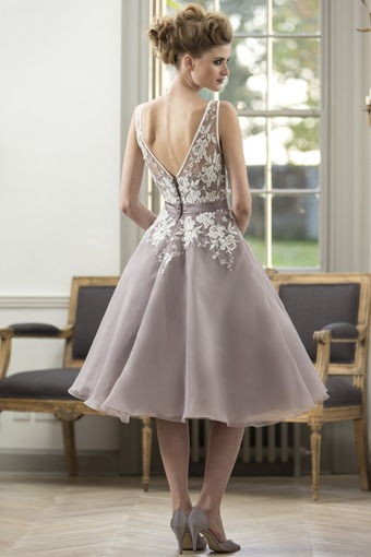 lace bridesmaid dresses, short bridesmaid dresses, off ...