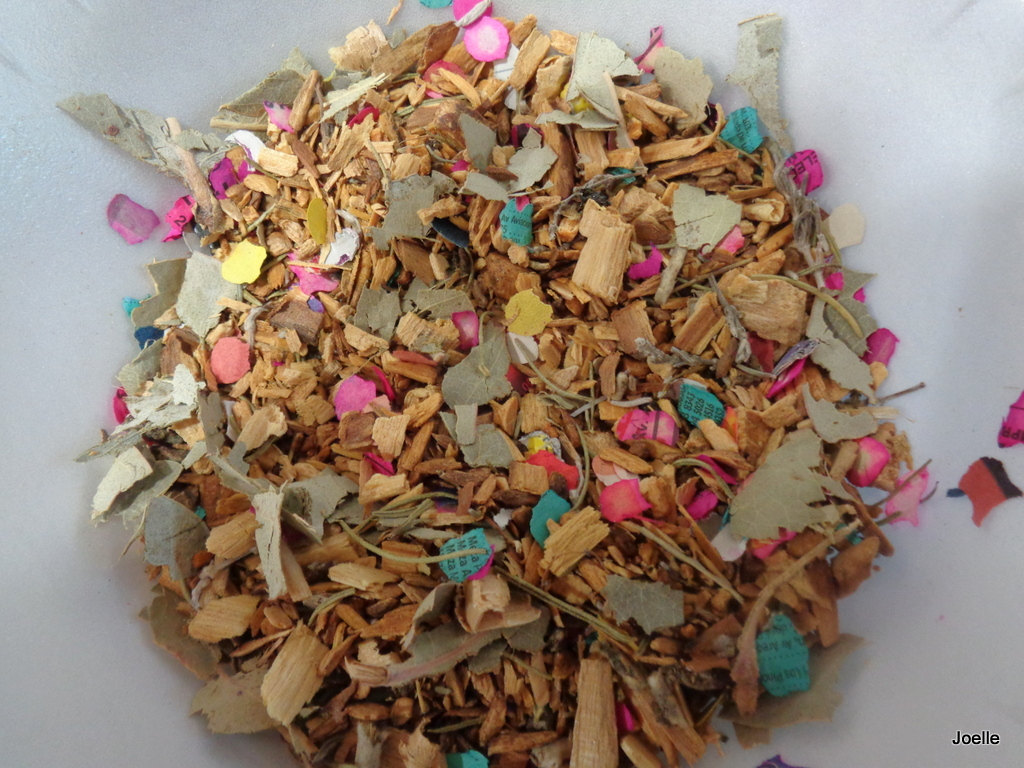 Palo Santo Incense Ritual Herbs, Wicca Wiccan Pagan herbs, Herbal  Witchcraft, Hoodoo herbs, Witch's Cupboard herbs from Joie Joelle Creations
