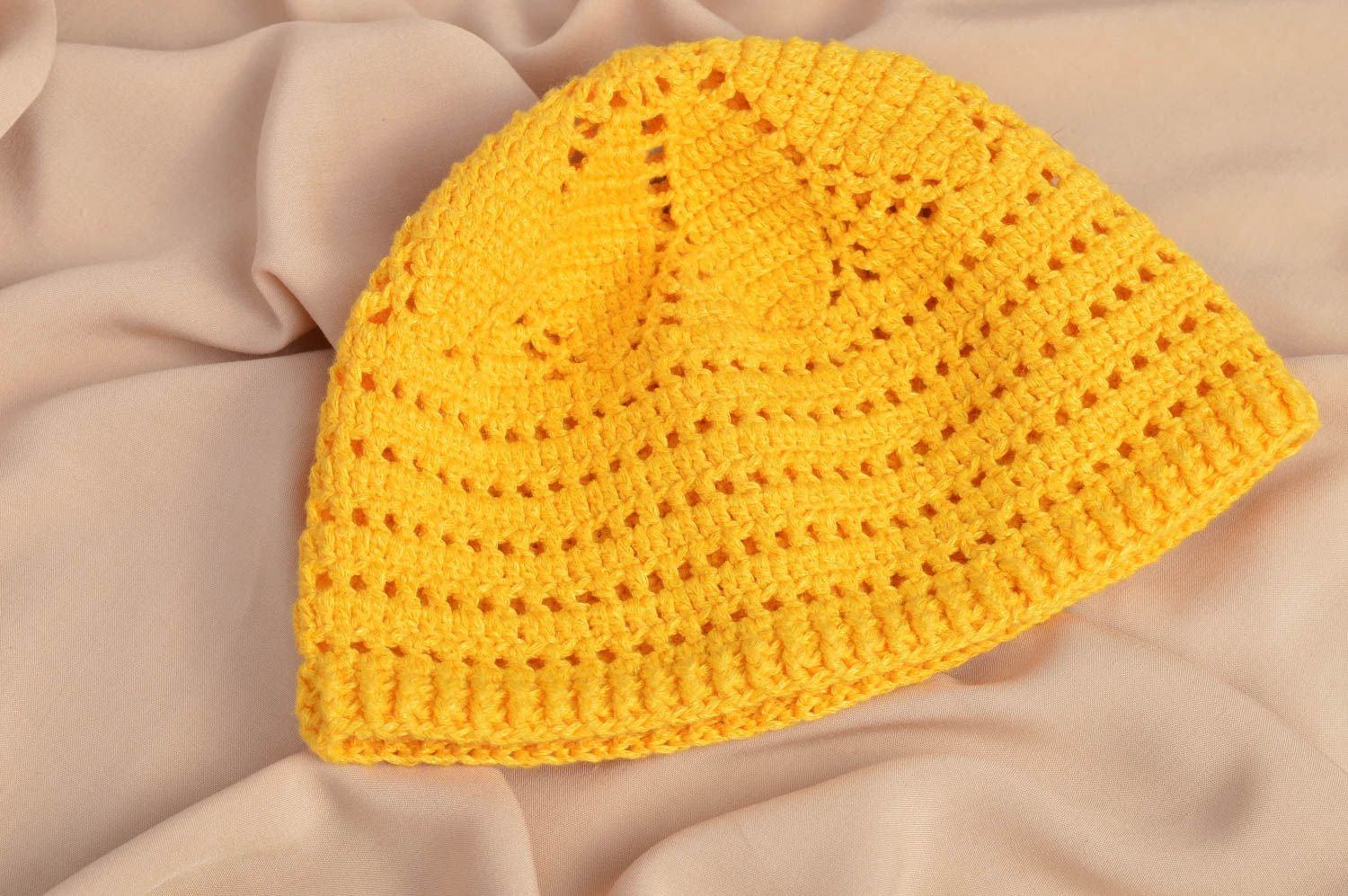 14d346ac305 Handmade kids hat crochet baby hat girls hats on Storenvy
