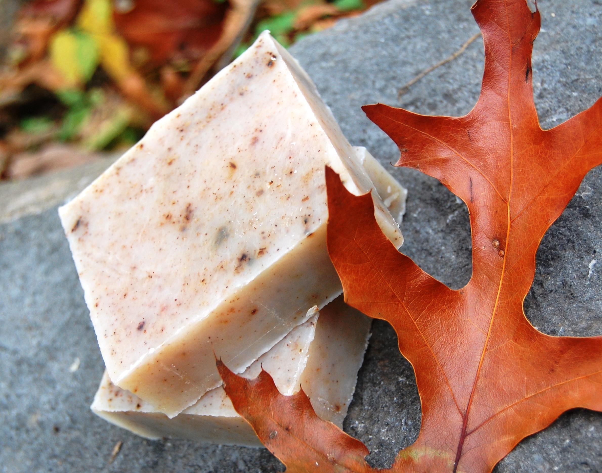 Frankincense Amp Myrrh Soap 183 Wild Rose Soap Co 183 Online