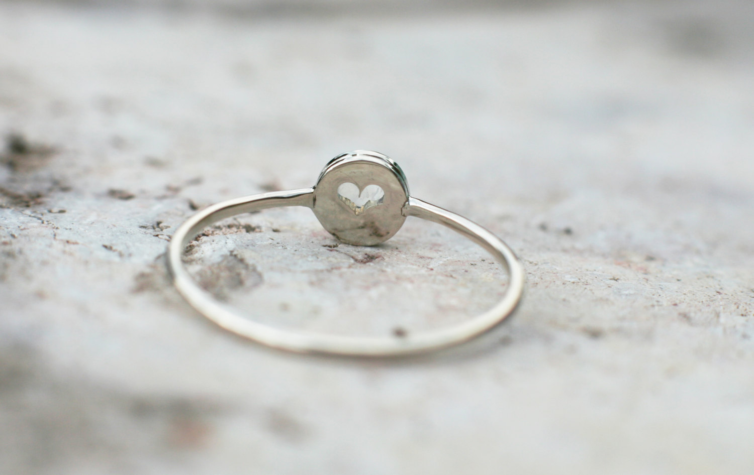 rainbow moonstone ring in 14k white gold moonstone engagement ring anniver labradorite wedding ring Il fullxfull 5mqq small