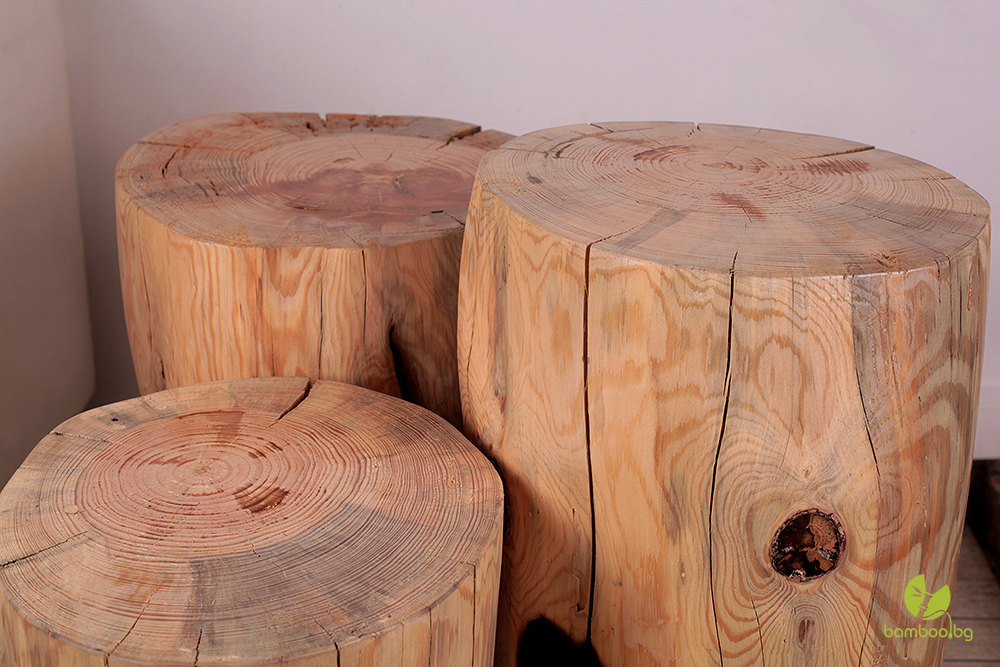 Strange Coffee Table Tree Stump Stool Reclaimed Wood Wooden Furniture Side Table Wood Furniture Rustic Wood Log Pine Table Stool End Table Sold By Home Interior And Landscaping Ymoonbapapsignezvosmurscom