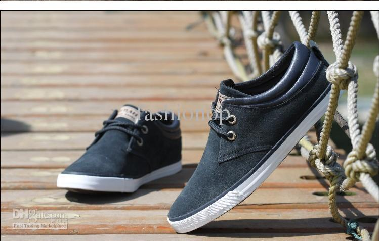 Up Casual Lace Shoes On Storenvy Canvas Men Brand qRIpOO