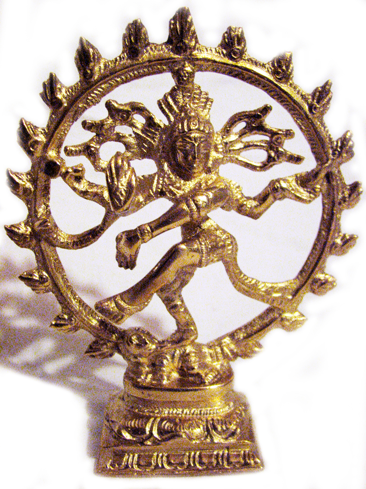 Great Wallpaper Lord Nataraja - statuebrassnataraj6-2_original  Picture_40253.jpg