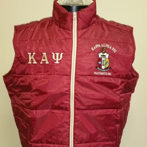 Kappa clothing online india