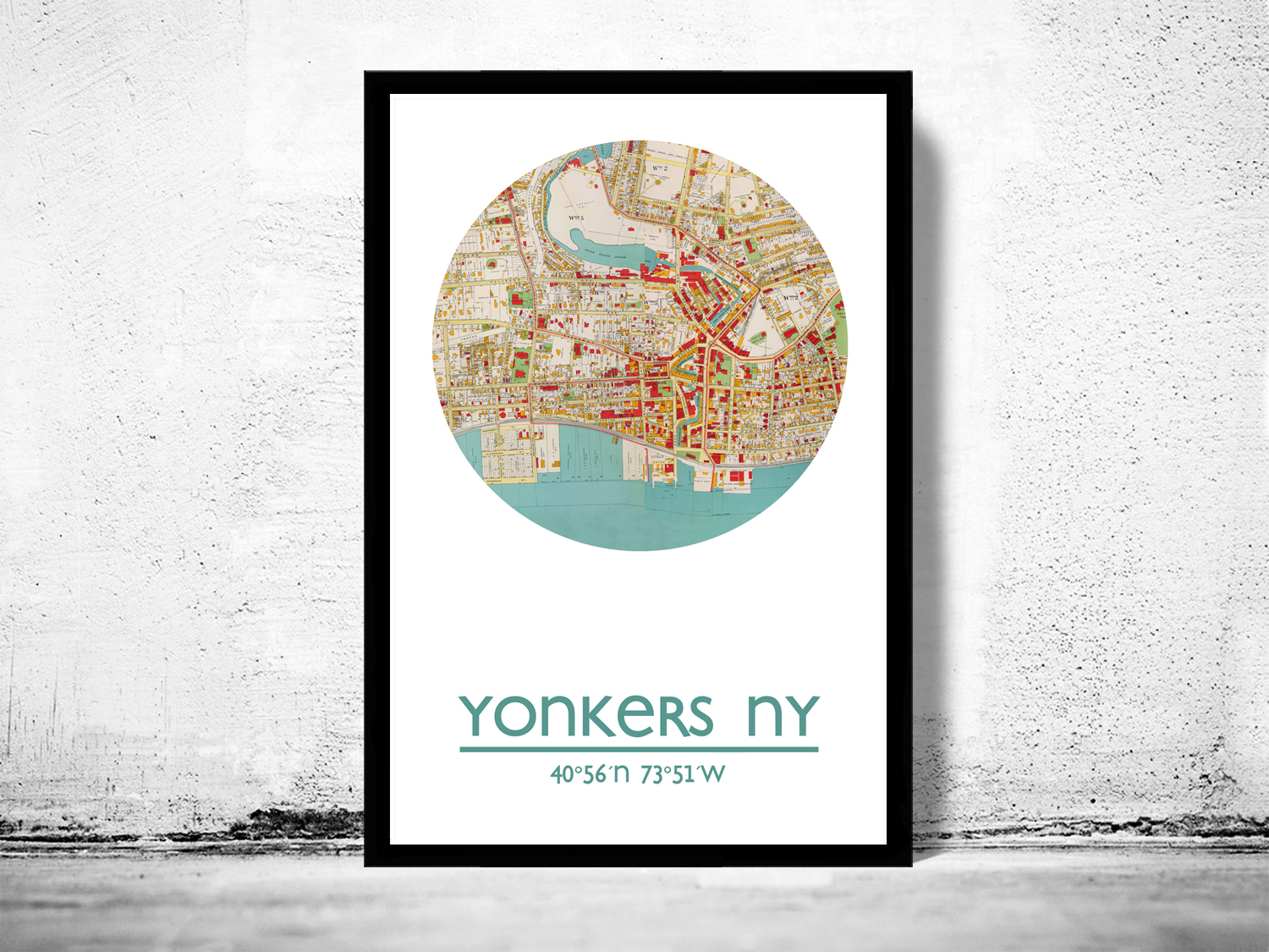 Yonkers Map on richfield springs map, stuyvesant map, staten island map, suffolk counties map, cornwall-on-hudson map, east ramapo map, rondout valley map, wawayanda map, new york map, white plains map, tarrytown train station map, rowayton map, fairport map, clason point map, yaphank map, lakewood map, westchester map, tioga downs map, whitestone map, queens museum map,