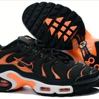 finest selection eeb16 b3cda ... Nike Air Max TN Plus Men s shoes size US8-12 - Thumbnail ...