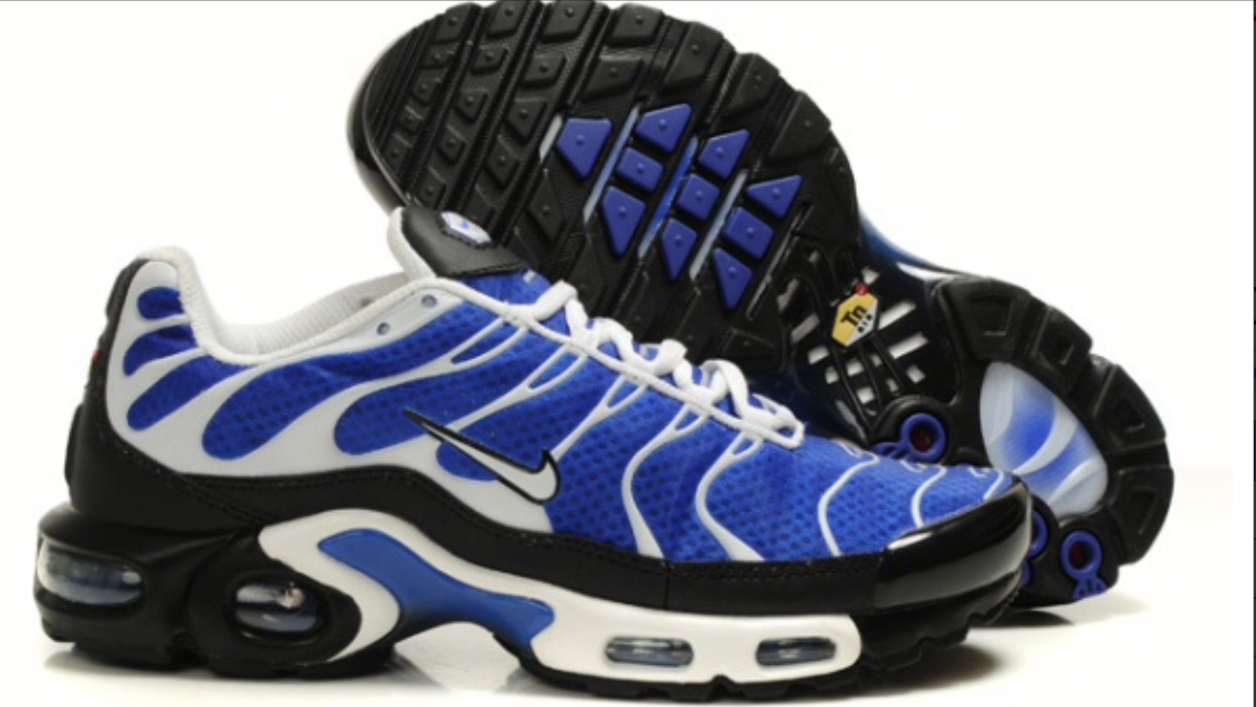 half off 72a74 4f423 Nike Air Max TN Plus Men's shoes size:US8-12
