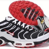 best service 4fd49 3b7c5 Nike Air Max TN Plus Men s shoes size US8-12 - Thumbnail ...