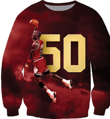 481db8a4ee9fa0 Jordan Basketball Sweatshirt · FaceGram · Online Store Powered by ...