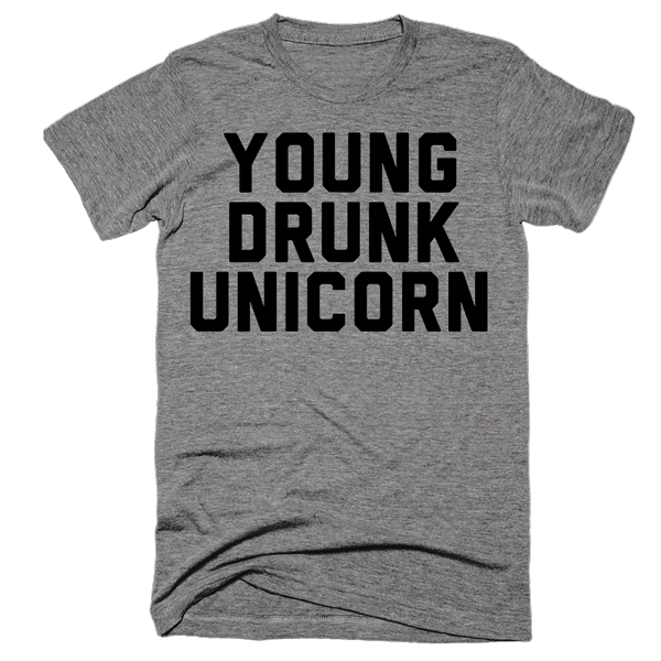 c2fac8d62 Young Drunk Unicorn on Storenvy