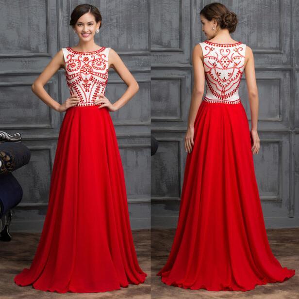 533a11a075f Prom Dresses
