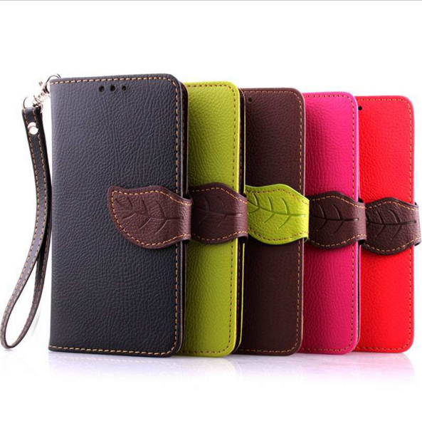 fc2feeb0965035 iPhone SE, 5/5S - Chic Textured Wristlet Wallet Case in Assorted ...