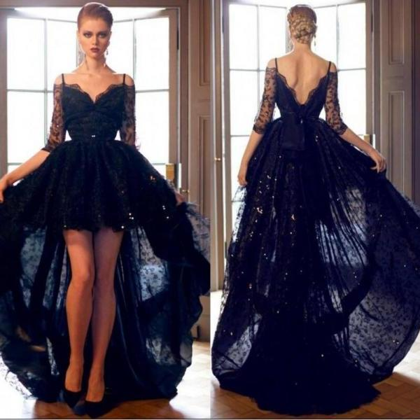 what to wear graduation ball