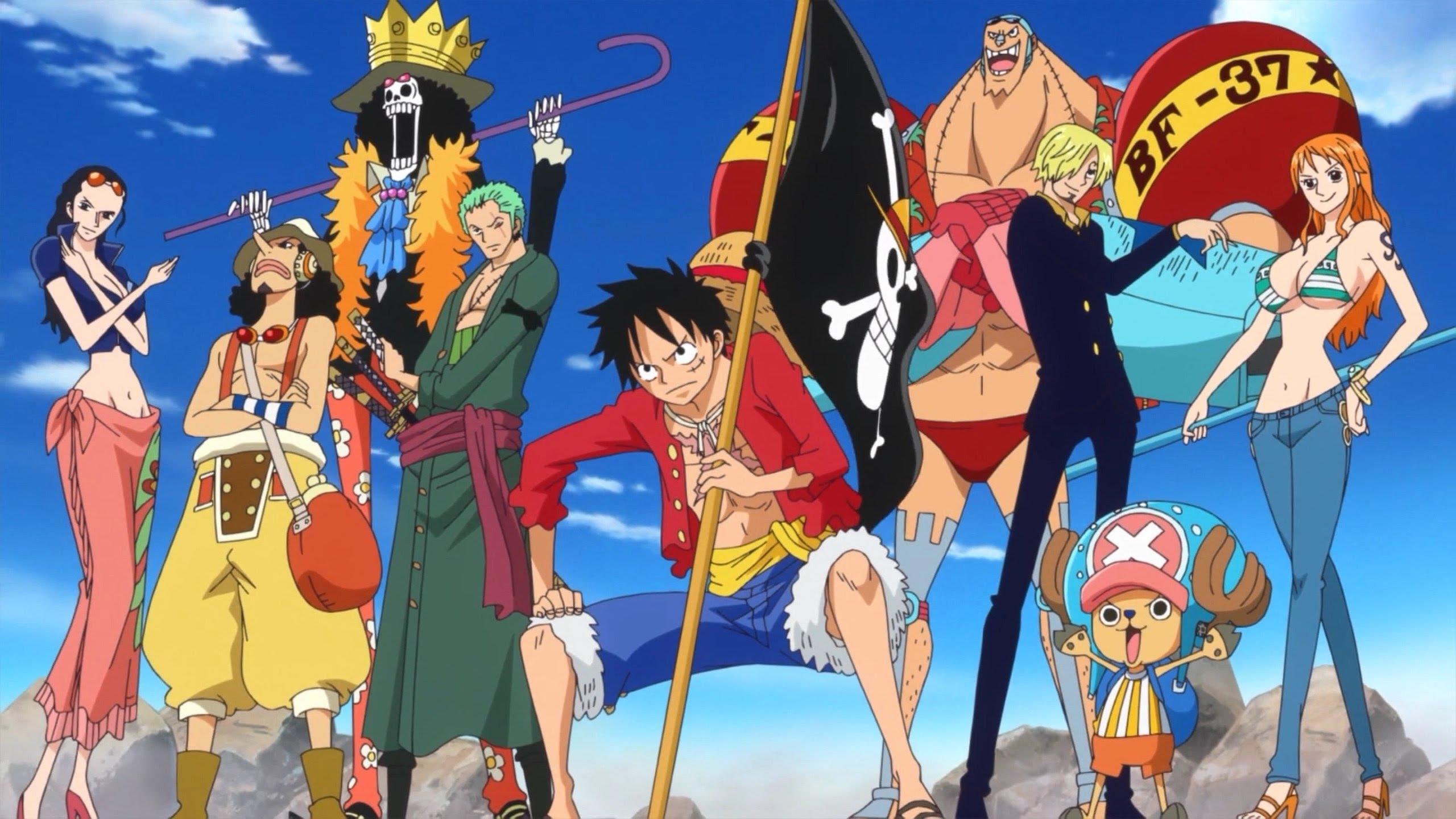 353c54e9e Land Anime Japan War One Piece Fighting Action Pirates Adventure Art Poster  Print 4x6 8.5x11 11x17 18x24 24x36 36x48