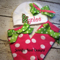 fd7ebe1c ... Personalized Bunny One piece, newborn photo prop · Jennifer Noel Designs  $49.99. 0. Envy This Collect