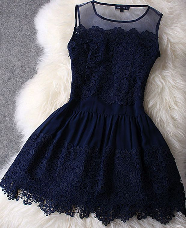 Illusion Homecoming Dresses Lace Homecoming Dresses Elegant