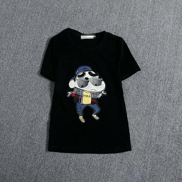 3ad113a102a Women Kawaii Grunge tumblr outfit anime girl blogger fashion Shin ...