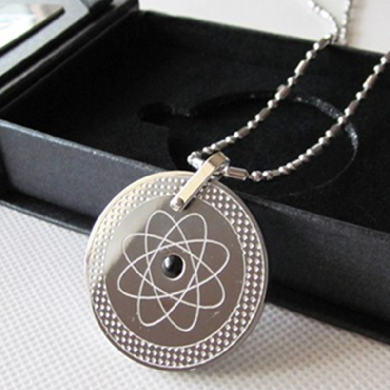 New earth design quantum scalar energy pendants with far infrared customer feedback for this store 4 past orders 0 customer ratings details shipping faqs quantum scalar energy pendant mozeypictures Gallery
