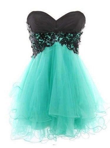 60% cheap where can i buy amazing quality black lace homecoming dress, Short Homecoming Dresses, Cute Homecoming  Dresses