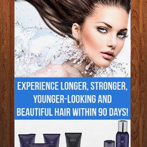 Monat Retractable Banner Style 2 Kz Creative Services Online Store Powered By Storenvy