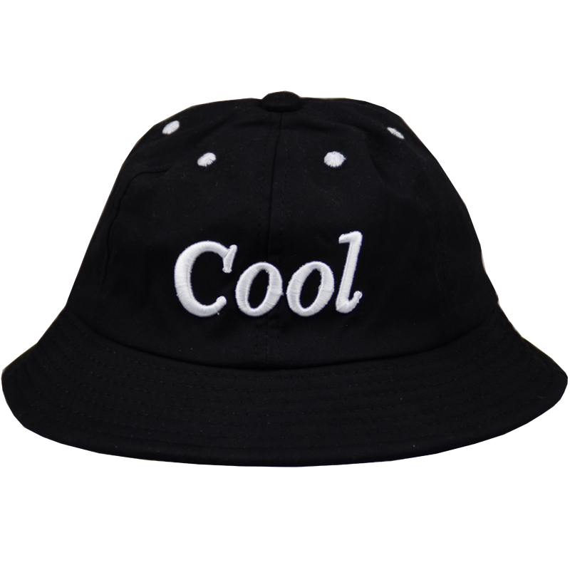 35a70cb7f1f COOL BUCKET HAT · dogdog · Online Store Powered by Storenvy