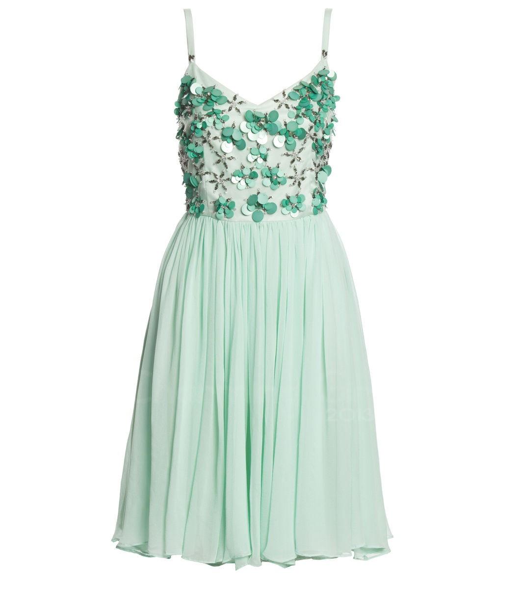 Dillards Special Occasion Dresses Plus Size – Pemerintah ...
