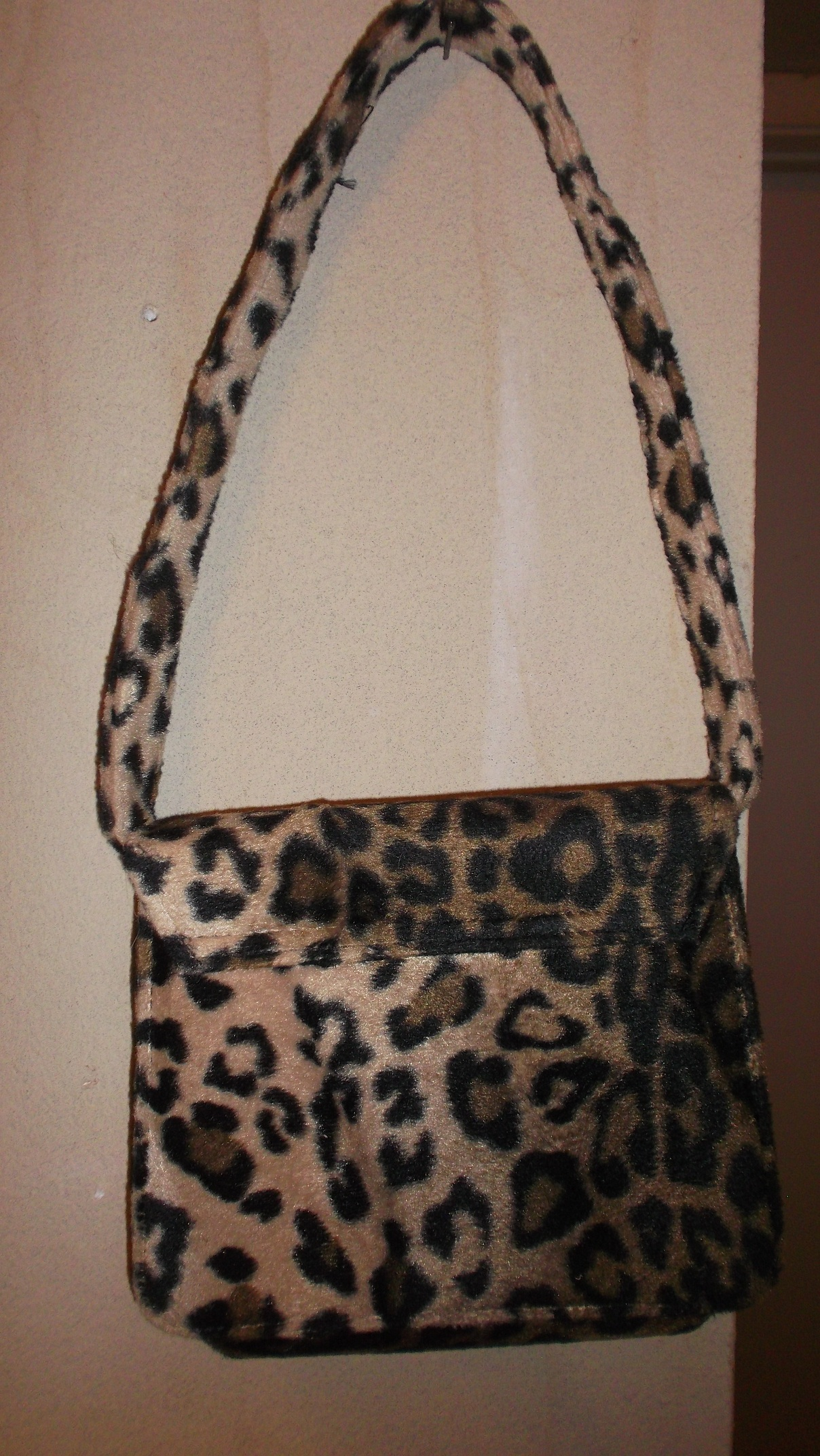 ab26cea7cea4 animal cheetah print kate spade purse on Storenvy