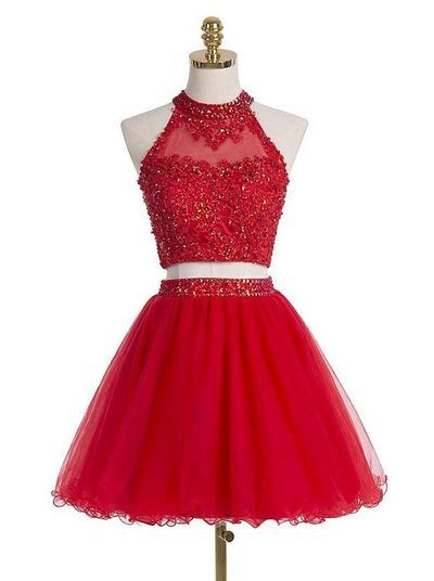 f56f4905c6be homecoming dresses short prom dresses party dresses hm0002 on Storenvy