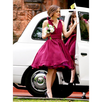 5d6b63a81b6 Bridesmaid Dresses · Millybridal · Online Store Powered by Storenvy