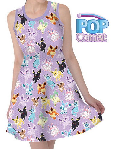 eeveelutions_dress_racerback_cotton_original.png