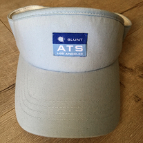 a19ee81b78002 Blunt Clothes ATS Visor Cap · Blunt Clothing · Online Store Powered by  Storenvy
