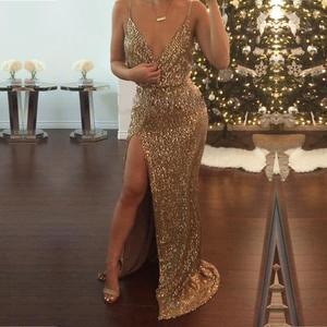 tiara harris sexy