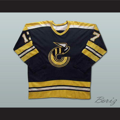 Blaine stoughton stingers hockey jersey new stitch sewn any size any player  - Thumbnail 5 0bd8878c5