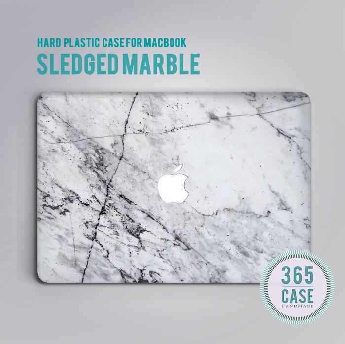 macbook pro cases marble