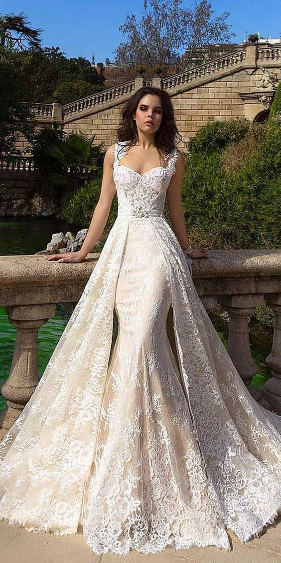 2020 Wedding Dress – Fashion dresses