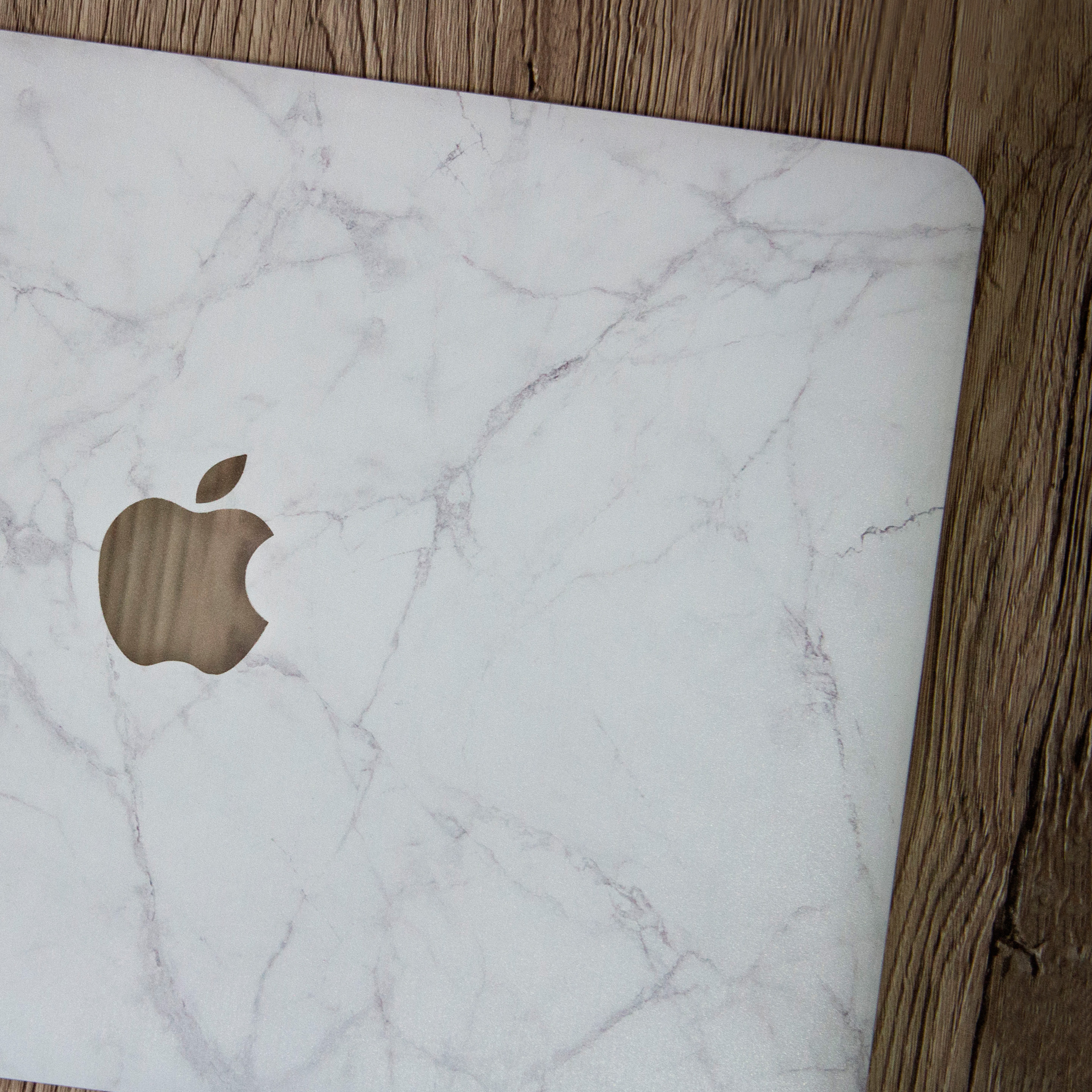 Macbook Air Case Marble Macbook Case Macbook Air 13 Hard Case