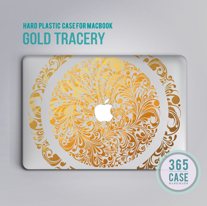 sneakers for cheap 91363 92167 MacBook Case Pro Retina Mandala Mac Air Case 13 MacBook Pro MacBook ...