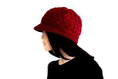 Beanie Hat Women s Beanies Winter Hats Wool Beanies Cool Beanies ... 3314e28b141