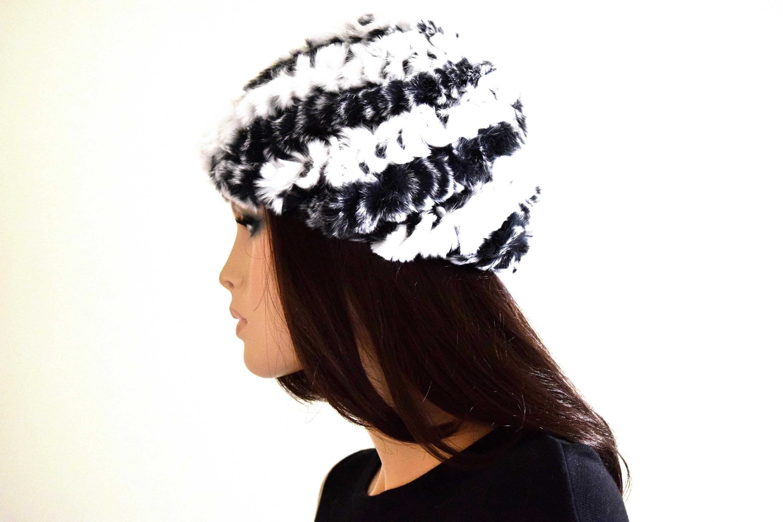 296f04b98a5 Beanie Hat Women s Beanies Winter Hats Wool Beanies Cool Beanies ...