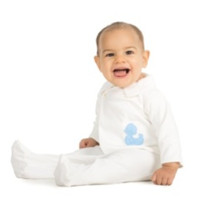 ccb84f644 Home · Galante Baby · Online Store Powered by Storenvy