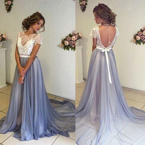 be9429c5fb57 ... Prom Dresses 2018 66b6b9be1f3bd70d228708c22d7c189d original Muslim Evening  Dresses With Wrap Long Sleeve Burgundy Mermaid Islamic ...